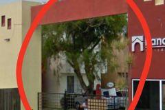 Foto de casa en venta en Residencial Bancario, Tampico, Tamaulipas, 5280540,  no 01
