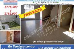 Foto de casa en venta en Temixco Centro, Temixco, Morelos, 4712415,  no 01