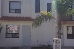 Foto de casa en venta en Sonterra, Querétaro, Querétaro, 4617311,  no 01