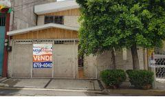 Foto de casa en venta en Jardines de Churubusco, Iztapalapa, Distrito Federal, 5370390,  no 01