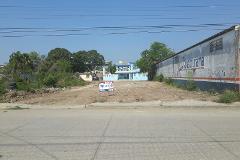 Foto de terreno comercial en venta en 1° de mayo , miramar, altamira, tamaulipas, 0 No. 01