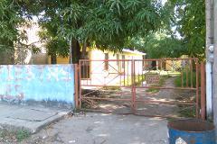 Foto de terreno habitacional en venta en 1°avenida 0, laguna de la puerta, altamira, tamaulipas, 2414741 No. 01
