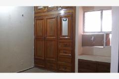 Foto de casa en renta en 1 0, gustavo de la fuente dorantes, comalcalco, tabasco, 3254867 No. 01
