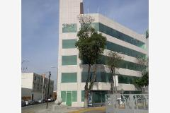 Foto de edificio en renta en 1 1, amor, puebla, puebla, 4208857 No. 01