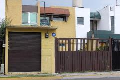 Foto de casa en venta en 1 1, arcos del alba, cuautitlán izcalli, méxico, 4650473 No. 01