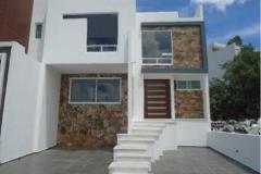 Foto de casa en venta en 1 1, britania, puebla, puebla, 4364710 No. 01