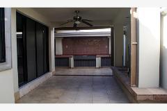 Foto de casa en venta en 1 1, burócrata, mexicali, baja california, 0 No. 01
