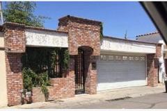 Foto de casa en venta en 1 1, calafia, mexicali, baja california, 0 No. 01
