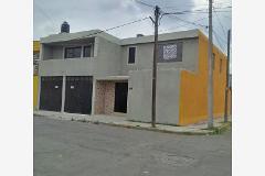 Foto de casa en venta en 1 1, casas coloniales morelos, ecatepec de morelos, méxico, 4579838 No. 01