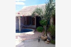 Foto de casa en venta en 1 1, chicxulub puerto, progreso, yucatán, 4356331 No. 01