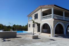 Foto de casa en venta en 1 1, chicxulub puerto, progreso, yucatán, 4363287 No. 01