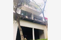 Foto de casa en renta en 1 1, chiluca, atizapán de zaragoza, méxico, 0 No. 01