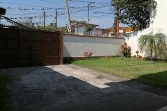 Foto de casa en renta en 1 1, córdoba centro, córdoba, veracruz de ignacio de la llave, 0 No. 01