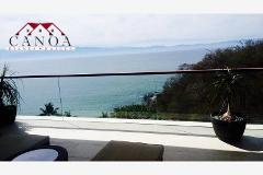 Foto de casa en venta en 1 1, cruz de huanacaxtle, bahía de banderas, nayarit, 0 No. 01