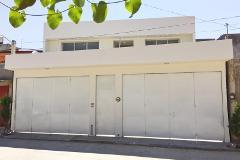 Foto de casa en venta en 1 1, cuauhtémoc cárdenas solórzano, san jacinto amilpas, oaxaca, 4577438 No. 01