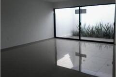 Foto de casa en venta en 1 1, cumbres del lago, querétaro, querétaro, 4581232 No. 01