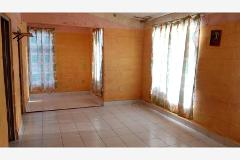 Foto de departamento en venta en 1 1, el coloso infonavit, acapulco de juárez, guerrero, 4657667 No. 01