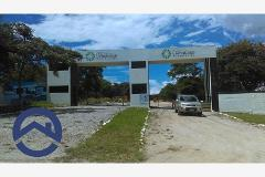Foto de terreno habitacional en venta en 1 1, el diamante, tuxtla gutiérrez, chiapas, 4262705 No. 01