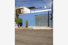 Foto de oficina en renta en valle de lerma 29, el mirador, naucalpan de juárez, méxico, 4351807 No. 01