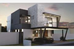 Foto de casa en venta en 1 1, el pueblito centro, corregidora, querétaro, 0 No. 01