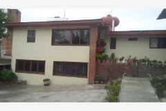 Foto de casa en venta en 1 1, el rosario, cuautitlán izcalli, méxico, 4592384 No. 01
