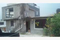 Foto de terreno habitacional en venta en 1 1, ex-rancho san felipe, coacalco de berriozábal, méxico, 4500414 No. 01