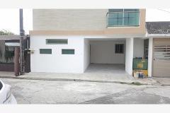 Foto de casa en venta en 1 1, floresta, veracruz, veracruz de ignacio de la llave, 3992116 No. 01