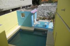 Foto de casa en venta en 1 1, ismael garcia, progreso, yucatán, 992675 No. 01