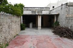 Foto de casa en venta en 1 1, itzimna, mérida, yucatán, 4250588 No. 01