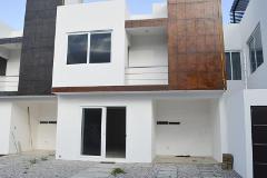 Foto de casa en venta en 1 1, jardín, oaxaca de juárez, oaxaca, 4263106 No. 01
