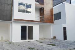 Foto de casa en venta en 1 1, jardín, oaxaca de juárez, oaxaca, 4263106 No. 02