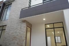 Foto de casa en venta en 1 1, jardín, oaxaca de juárez, oaxaca, 0 No. 01