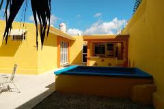 Foto de casa en venta en 1 1, jardines de miraflores, mérida, yucatán, 4592777 No. 01
