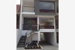 Foto de casa en venta en 1 1, jardines del alba, cuautitlán izcalli, méxico, 4584277 No. 01