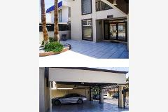 Foto de casa en venta en 1 1, jardines del valle, mexicali, baja california, 4730909 No. 01