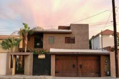 Foto de casa en renta en 1 1, jardines del valle, mexicali, baja california, 0 No. 01