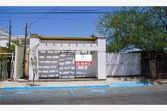 Foto de local en renta en 1 1, justo sierra, mexicali, baja california, 0 No. 01