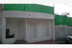 Foto de terreno habitacional en venta en 1 1, lago de guadalupe, cuautitlán izcalli, méxico, 4658096 No. 01