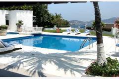 Foto de casa en renta en 1 1, las brisas 1, acapulco de juárez, guerrero, 1985900 No. 01