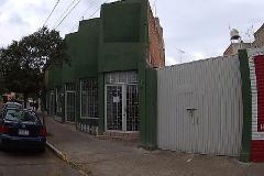 Foto de casa en venta en 1 1, las flores, aguascalientes, aguascalientes, 4356110 No. 01
