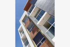 Foto de departamento en venta en 1 1, las torres, puebla, puebla, 4457751 No. 01