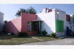 Foto de casa en venta en 1 1, llano largo, acapulco de juárez, guerrero, 0 No. 01