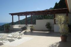 Foto de casa en venta en 1 1, lomas del marqués, acapulco de juárez, guerrero, 4509832 No. 01