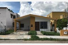 Foto de casa en venta en 1 1, los pinos, mérida, yucatán, 3677081 No. 01