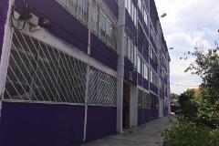 Foto de departamento en venta en 1 1, los tejavanes, tlalnepantla de baz, méxico, 4649345 No. 01
