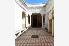 Foto de casa en venta en 1 1, merida centro, mérida, yucatán, 4661879 No. 01