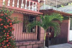 Foto de casa en venta en 1 1, mozimba, acapulco de juárez, guerrero, 4262029 No. 01