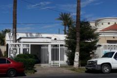 Foto de casa en venta en 1 1, nueva, mexicali, baja california, 3844511 No. 01