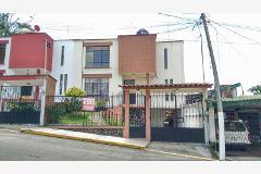 Foto de casa en renta en 1 1, nuevo san jose, córdoba, veracruz de ignacio de la llave, 0 No. 01