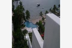 Foto de departamento en venta en 1 1, playa guitarrón, acapulco de juárez, guerrero, 4506092 No. 01